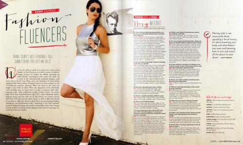 nazy-meknat-stylist-interview-local-magazine-orange-county_