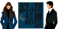stylebynaz.com