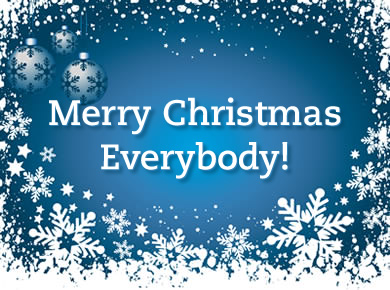 Merry-Christmas_2011
