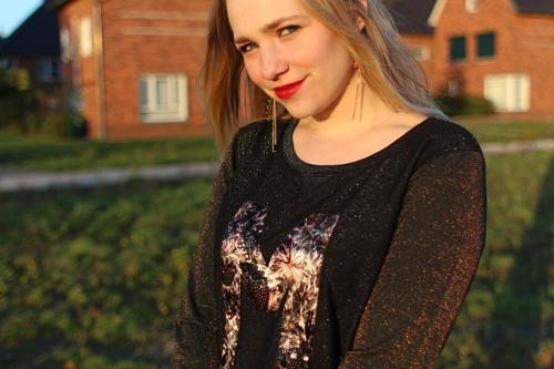 sarandipity-fashionblogger-portrait-outfitpost-ootd-fashion-fashionblog-maisonscotch-fallfashion