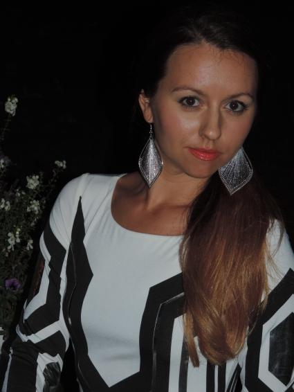 Tosha Clemens
