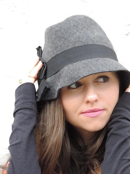 Tosha Cole Clemens 3