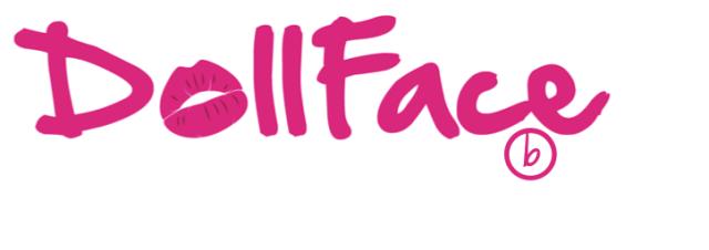 DollFaceBrandnewlogo#1 (2)