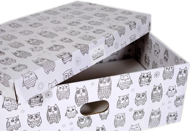 BabyBox10-12-13032 (2)
