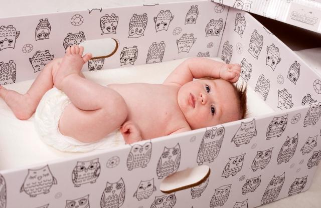 BabyBox10-15-13142 (2)