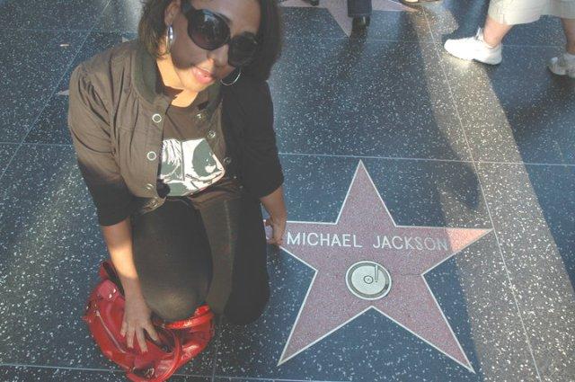 MJStar (2)