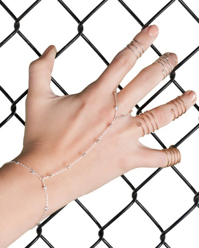 chain_on_chain2.500