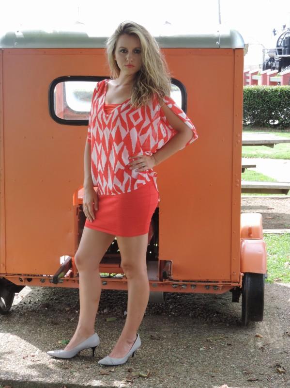 Tosha Cole Clemens 4