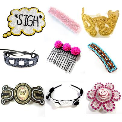 hair-accessories (2)