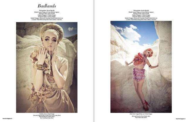 bstrd in trend prive magazine