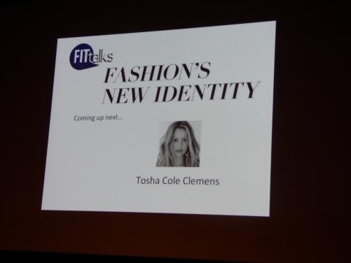 Tosha Cole Clemens 2