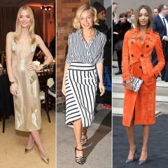 Best-Celebrity-Style-Jan-16-2015