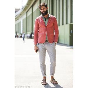 birkenstock-street-style-men