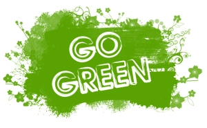 gogreen-copy