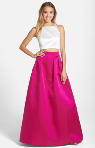 Screen Shot 2015-06-23 at 2.59.23 PM