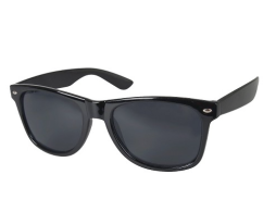 Screen Shot 2015-06-23 at 4.11.23 PM