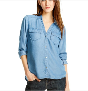 Screen Shot 2015-06-23 at 4.14.57 PM