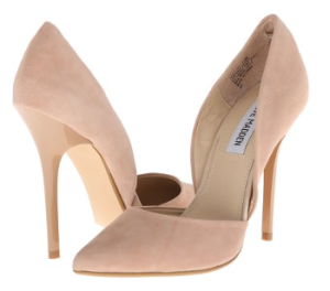 Screen Shot 2015-06-23 at 4.35.18 PM