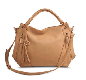Screen Shot 2015-06-23 at 4.38.15 PM