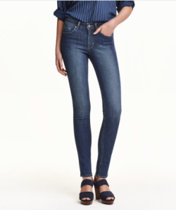 Screen Shot 2015-06-23 at 4.40.53 PM