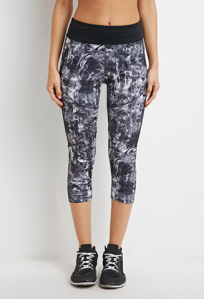 Screen Shot 2015-06-23 at 6.02.25 PM