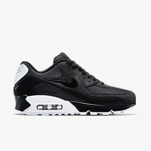 Screen Shot 2015-06-23 at 6.08.24 PM